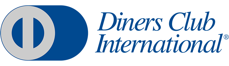 Logo Diners Club