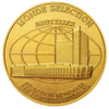 Monde Selection Bruxelles - Belgie (2015) - zlatá medaile