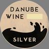 Danube Wine (2015) - zlatá medaila