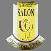 Národný salón vín SR (2015) - 100 NAJ vín Slovenska v roku 2015