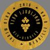 Vino Ljubljana - Slovinsko (2016) - zlatá medaile