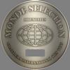 Brouxelles Mondial (2017) - strieborná medaila