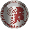 Limbašská Cepák (2016) - stříbrná medaile