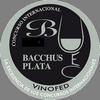Bacchus - Španielsko (2014) - strieborná medaila