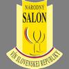 Národní salon vín SR (2008) - 100 NEJ vín Slovenska v roce 2008