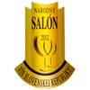 Národný salón vín SR (2012) - 100 NAJ vín Slovenska v roku 2012