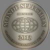 Monde Selection BRUXELLES – Belgicko (2013) - strieborná medaila