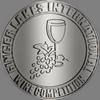 Finger Lakes International USA (2013) - strieborná medaila