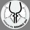 Budmerice (2014) - stříbrná medaile